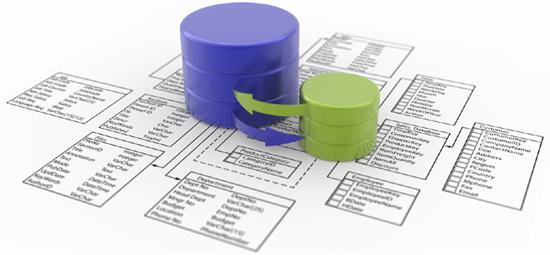 database_design